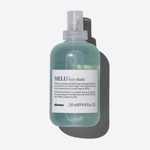 Davines - MELU - hair shield