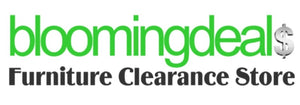 Bloomingdeal$ Furniture Store