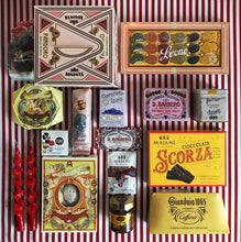 Load image into Gallery viewer, TORINO - extra large gourmet hamper