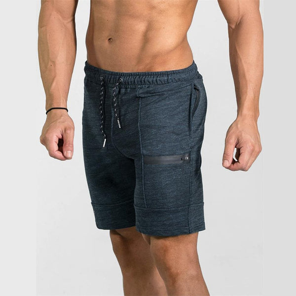 Beach And Gym Shorts