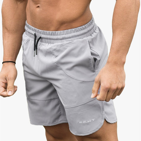 Men Sweat Shorts