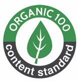 ethical-organic-cotton-clothing-certificate