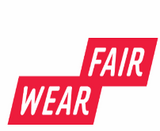 sustainable-clothing-fairwear-certificate