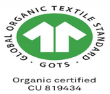 sustainable-organic-cotton-clothing-certificate