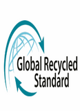 ethical-recycled-polyester-clothing-certificate