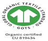 Sustainable Clothing Certificate