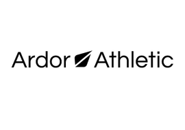 Ardor Athletic
