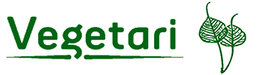 Vegetari - Here For Health