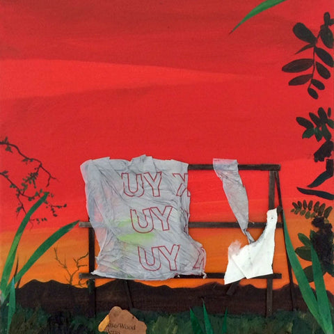 Untitled (UY)