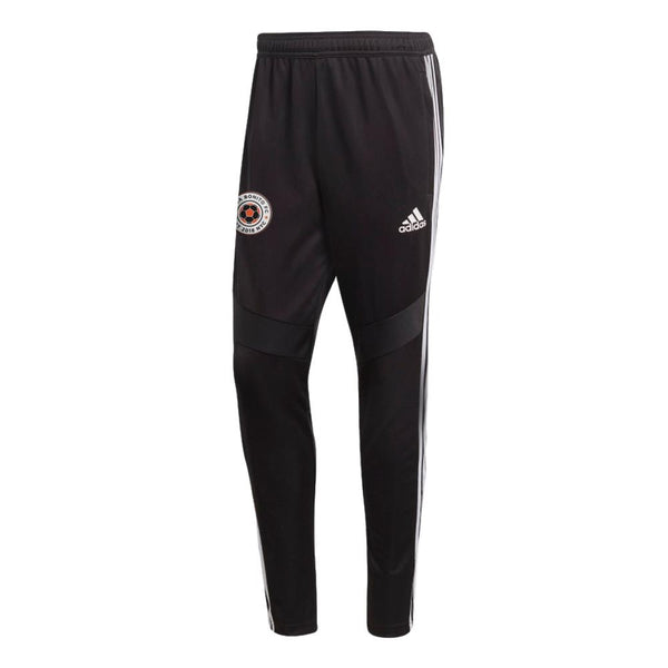 JBFC Adidas Tiro 19 Training Pants