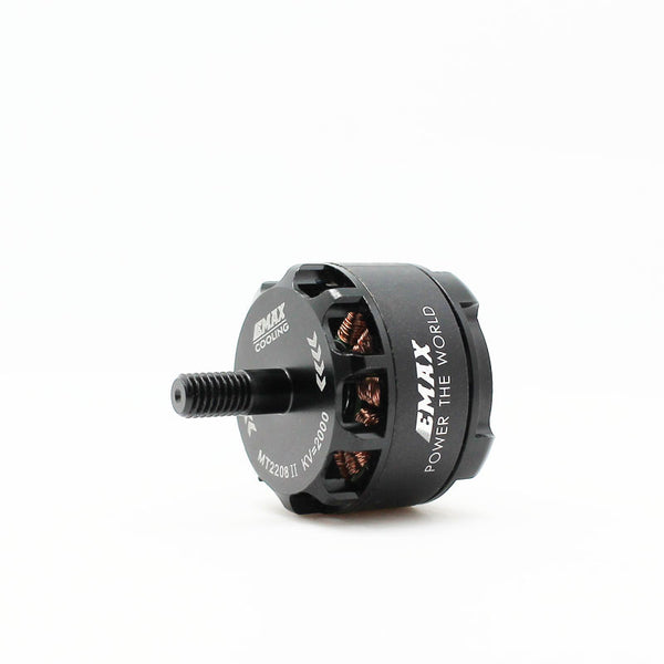 EMAX MT2208 Multirotor Motor - Cooling Series