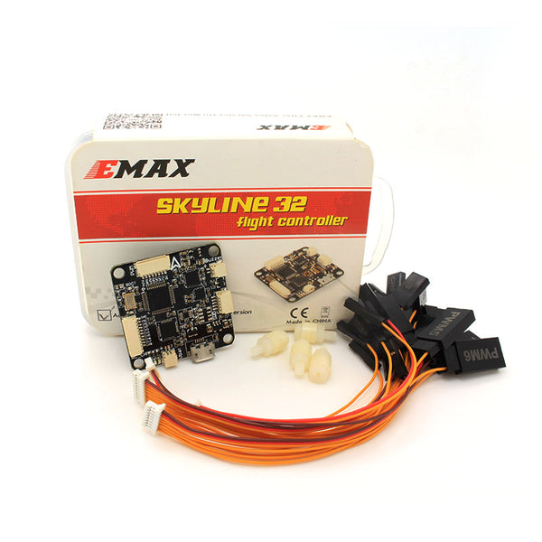 EMAX Skyline32 Flight Controller (Acro V1.2)