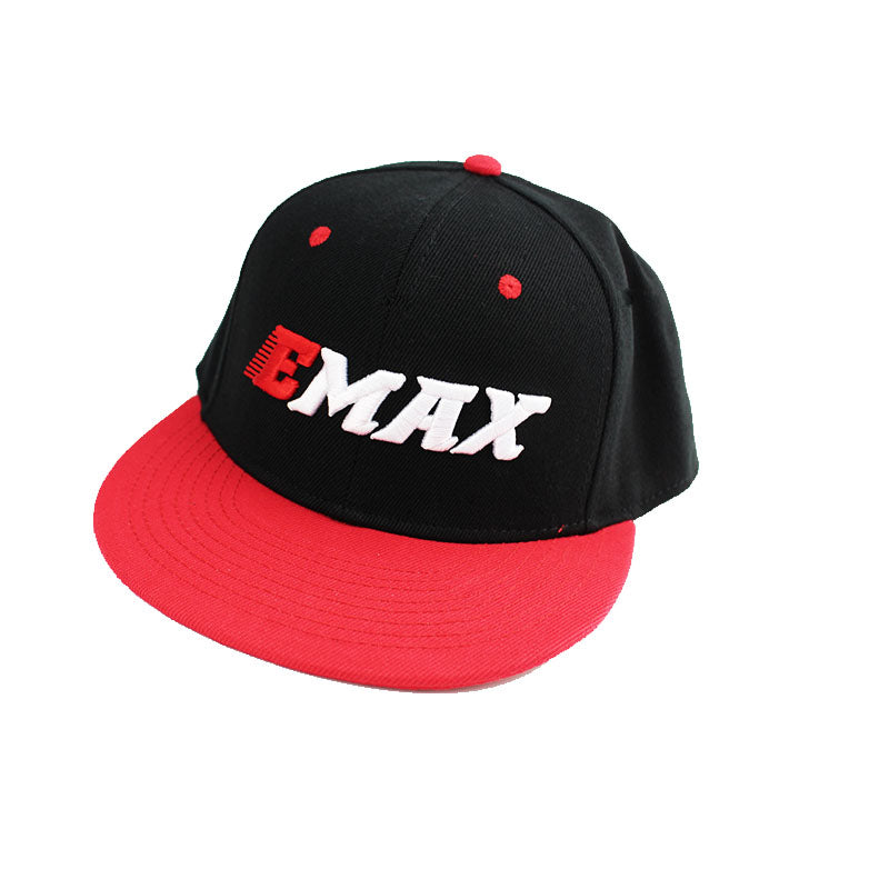 EMAX Baseball Cap FPV Racing Drone Hat