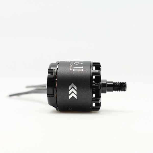 EMAX Cooling New MT2216 II 810KV Brushless Motor CW CCW with 1045 Propeller for RC Multicopter