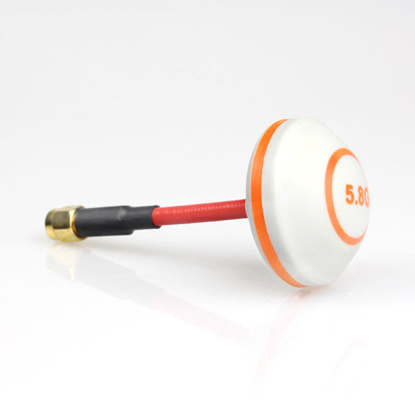 5.8G FPV Antenna For Nighthawk-SMA