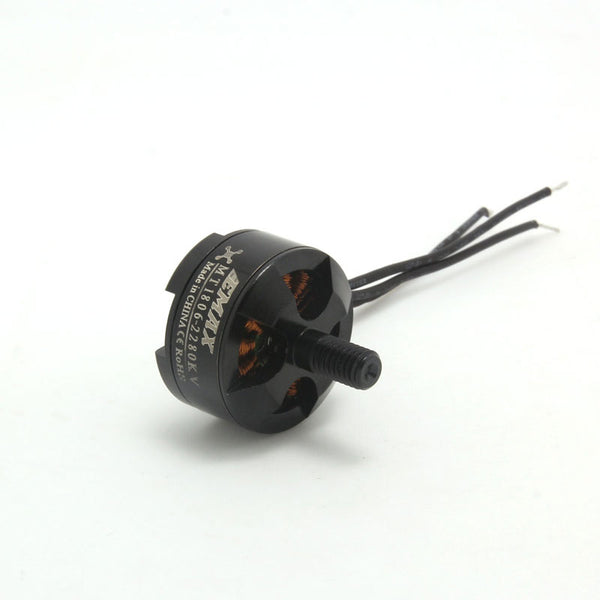 EMAX Multicopter motor MT1806