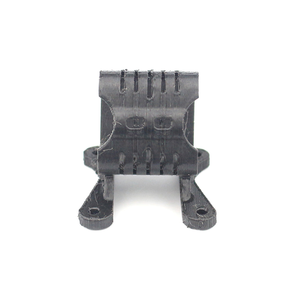 Babyhawk II HD Spare Part A - Insta360 Go Camera Bracket