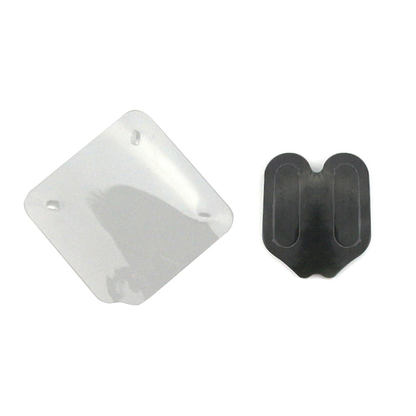 Babyhawk II HD Spare Part E - Battery Pad