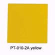 PT-010-2A Solid yellow(600mm*1meter)