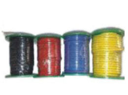M-048 Silicone wire 22AWG 0.06*120*1.7