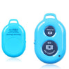 Wireless Bluetooth Remote Control Camera Shutter For iPhone Smartphone 65010380