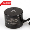 EMAX GB2210 Brushless Gimbal Motor (Ideal for GoPro style Cameras) 75T 110KV