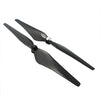 DJI9443 Self Locking Propeller (CW and CCW) for 2212 motor