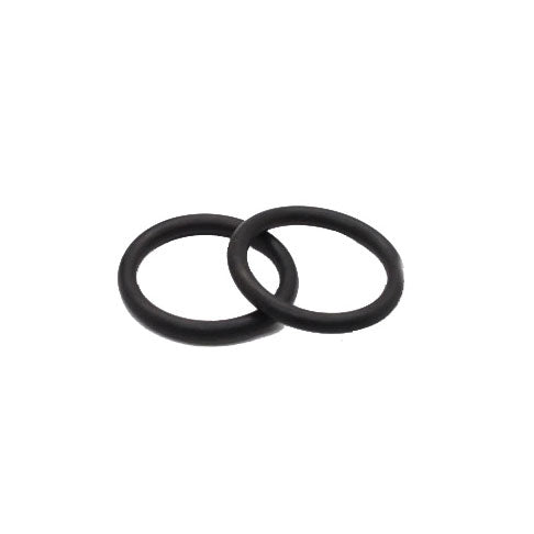 O-ring  Rubber O Ring for Prop saver propeller part(21mmX2.5mm)