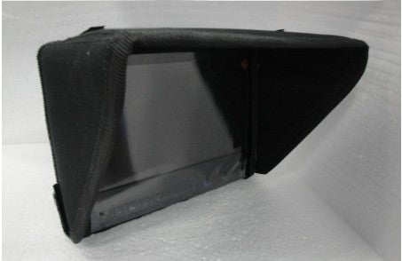 FPV819A Ground Station FPV 8 Monitor w-Sun Shield