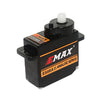 EMAX ES08A II Mini Plastic Gear Analog Servo 1.8kg-sec for RC Models &Robot