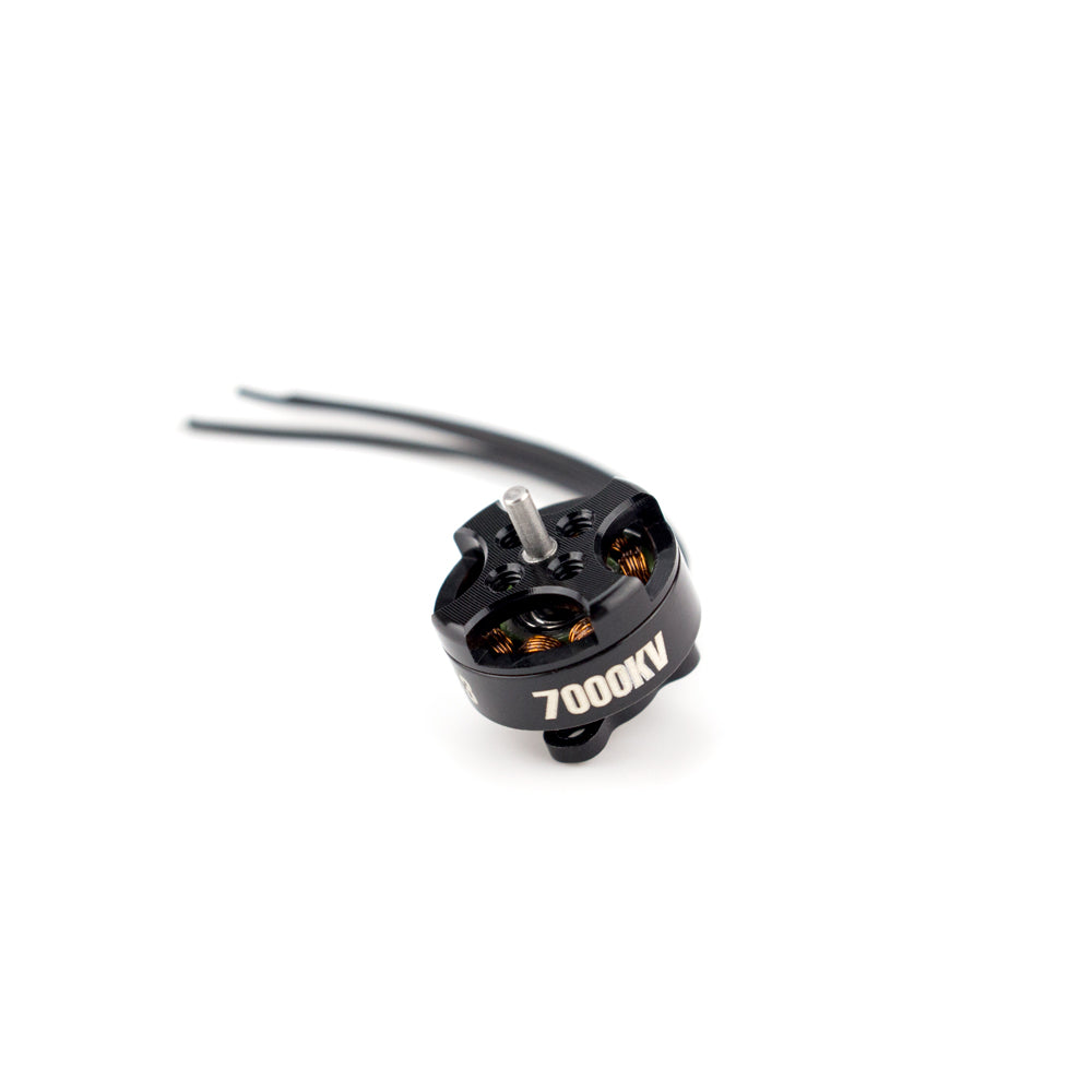 EMAX TH1103 - Tinyhawk Freestyle Tinyhawk Race replacement motor 7000kv 7500kv