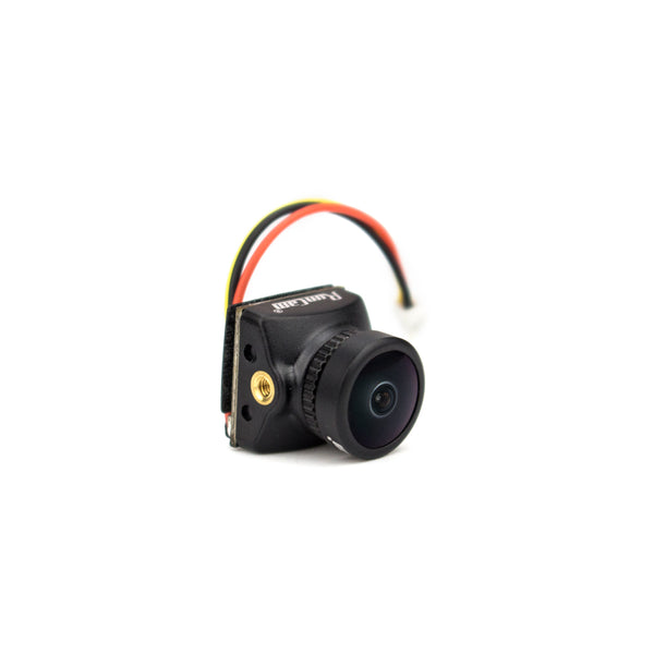 "Tinyhawk II Parts - Runcam Nano 2  1-3"" 700TVL 2.1mm FOV 155 Degree CMOS FPV Camera for FPV RC Drone for Tinyhawk II &Race"