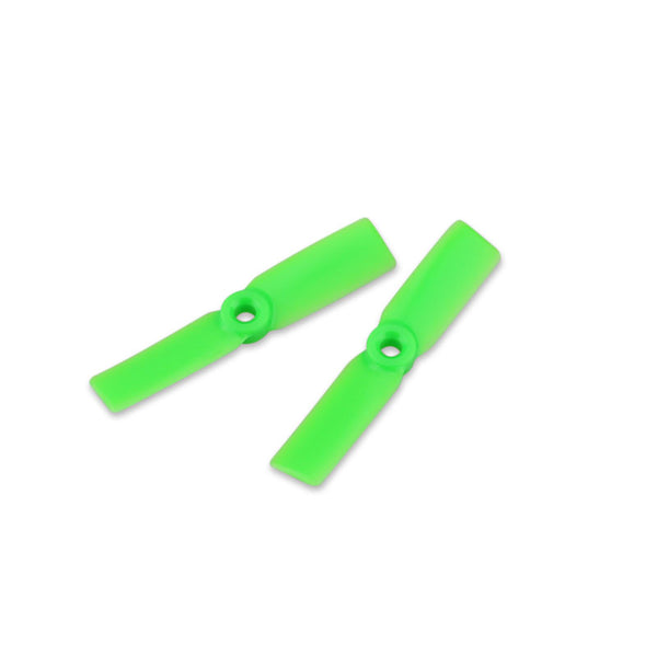 2 Pairs Gemfan 3030 ABS Propeller Prop 2CW-2CCW for Mini Micro FPV Racing drone