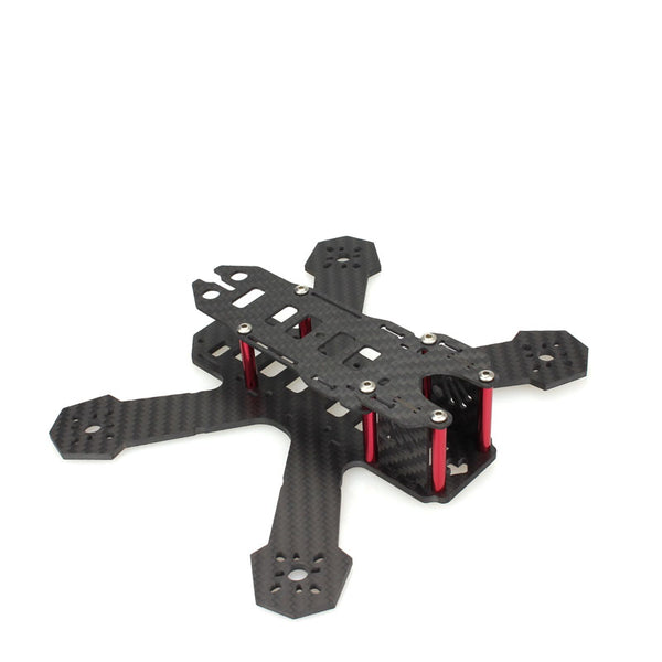 EMAX Nighthawk HX (170mm) frame