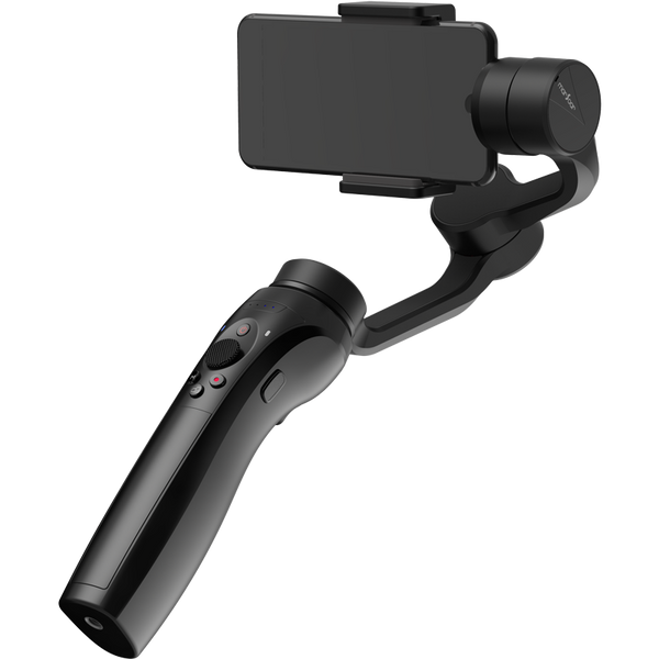 Marsoar Glide 3-axis Handheld Gimbal Stabilizer for Mobile Phones