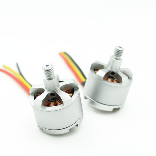 2212 920KV CW-CCW Brushless Motor For DJI Phantom 1 Phantom 2 F450