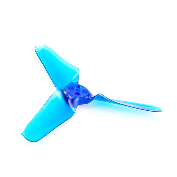 AVAN MINI 3 INCH PROPELLER 3X2.4X3 6XCCW 6XCW 3 SETS