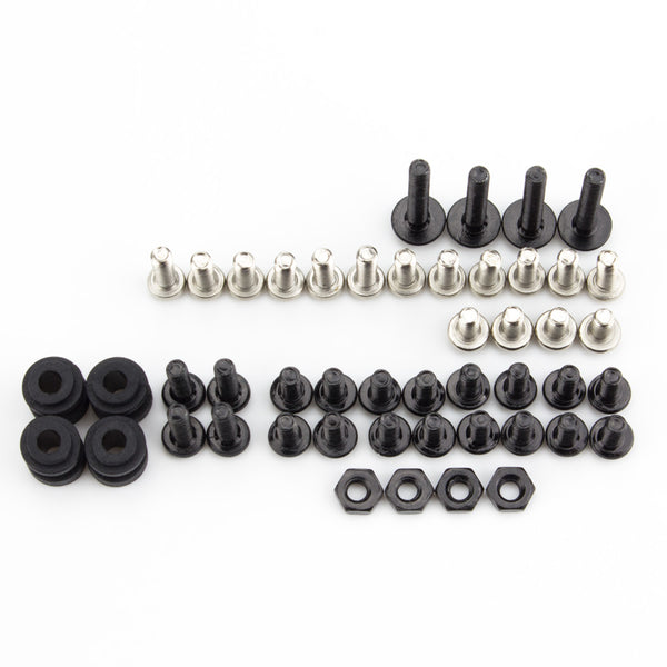 Emax Babyhawk Race Pro 2.5 Spare Parts - Hardware Pack Screw Set