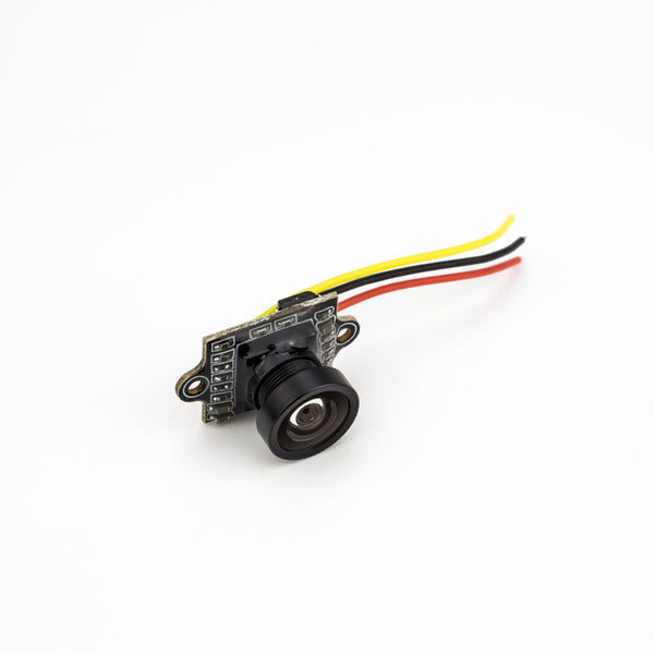 Tinyhawk Indoor FPV Racing Drone Spare Part FPV Camera 600TVL CMOS -Smart Audio