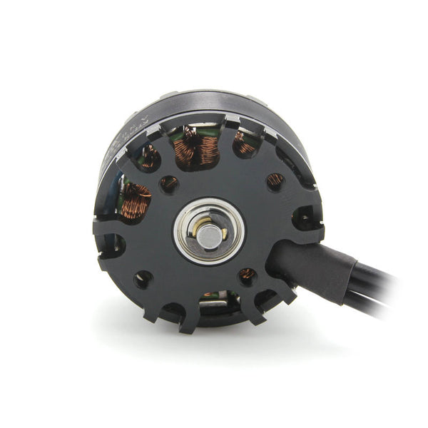 EMAX Multicopter motor MT2808