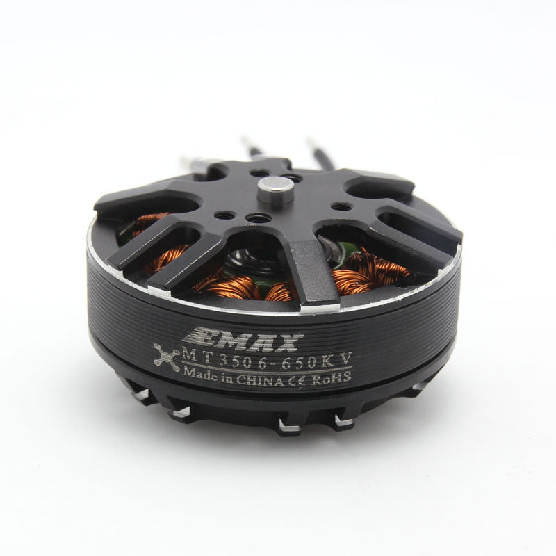 EMAX Multicopter motor MT3506