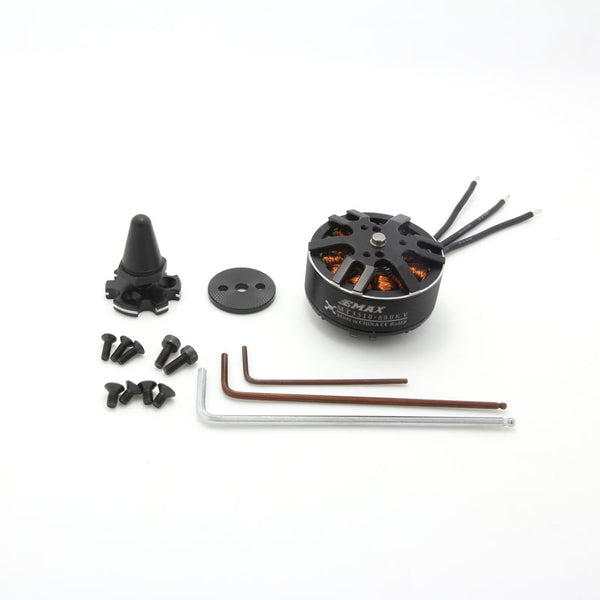 EMAX Multicopter motor MT3510