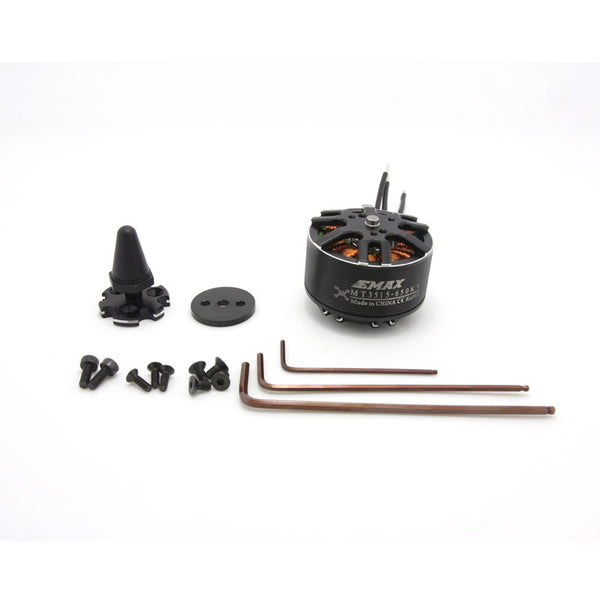 EMAX Multicopter motor MT3515