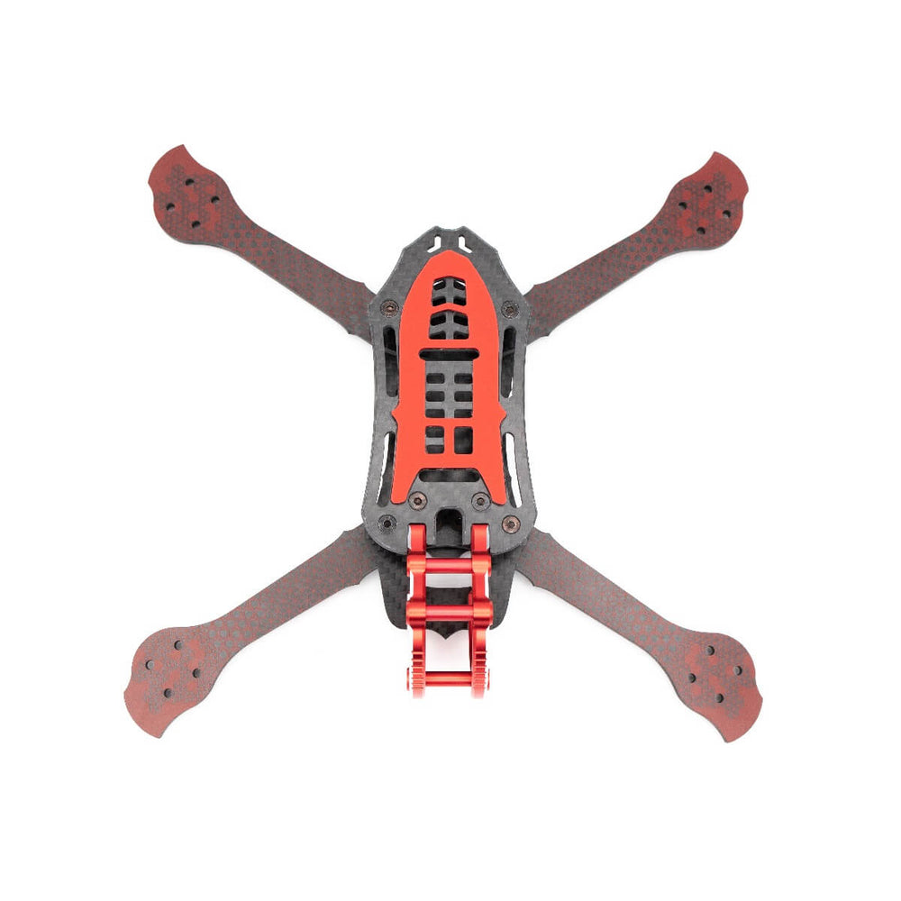 "EMAX BUZZ 5"" Freestyle FPV Drone Frame Kit"