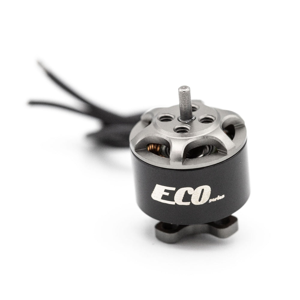 EMAX ECO Micro 1106 2-3S 4500KV 6000KV CW Brushless Motor For FPV Racing RC Drone