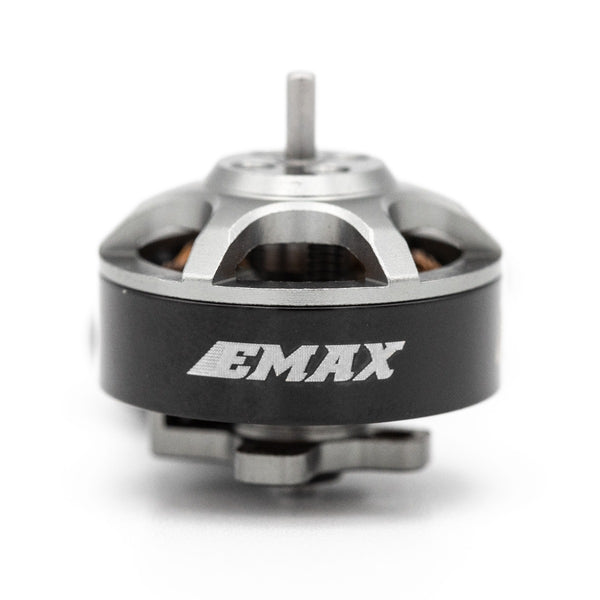EMAX ECO Micro 1404 2~4S 3700KV 6000KV CW Brushless Motor For FPV Racing RC Drone