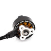 EMAX 0802 Brushless Motor For Indoor Racing Drone- Tinyhawk S Performance Part