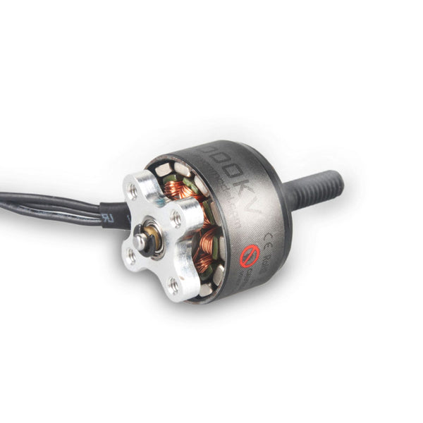 EMAX Platics Motor For Multicopter PM1306