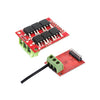 Power board 25A for EMAX Simon 4in1 ESC