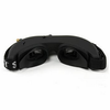 Fatshark Fat Shark Attitude V3 FPV Goggles Video Glasses Headset Support 3D